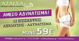 www.azaleaspa.gr