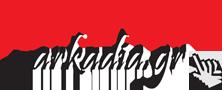 kalimera-arkadia logo