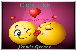 click like