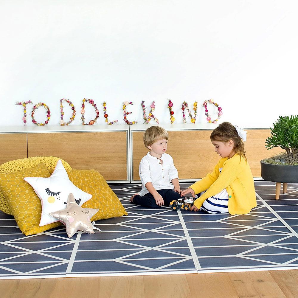 toddlenordicpetroleum 04