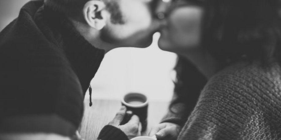 δωρεάν sites ραντεβού έρπητα Καναδά