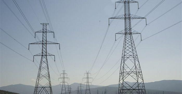Γραμμή Υψηλής Τάσης «Πάτρα – Μεγαλόπολη» λύνει οριστικά τα προβλήματα επάρκειας ενέργειας!
