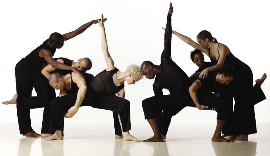 0c4d081bb15 Στο σύλλογο χορού Dance Point στην Τρίπολη διδάσκονται μπαλέτο και  μοντέρνος χορός!