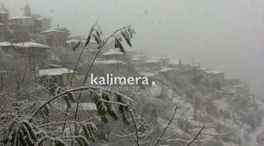 Image result for εικόνες χιονι
