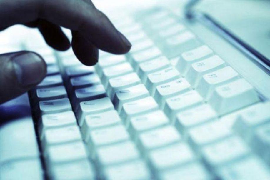 λίστα απάτες στο διαδίκτυο σε απευθείας σύνδεση τελετουργικά γνωριμιών του Αμερικανού άντρα Τζέισον και Ματ