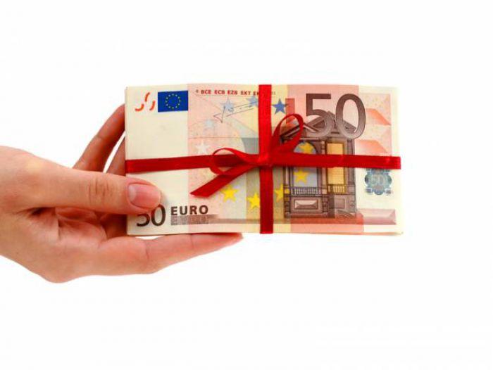 «Δώρο εορτών» ετοιμάζει η κυβέρνηση για συνταξιούχους και δημοσίους υπαλλήλους!