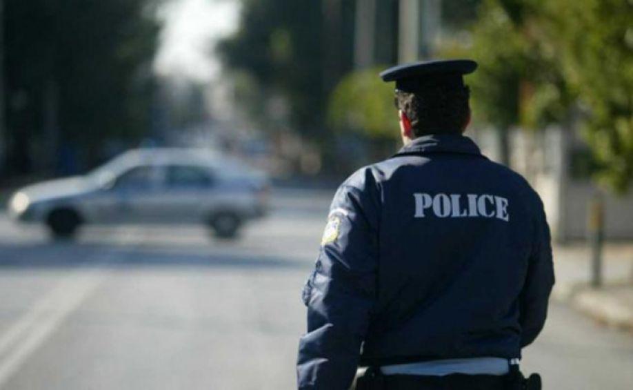 Αστυνομικοί στην Αρκαδία: «Κάνουμε μόνοι μας απολυμάνσεις. Δεν μας ...